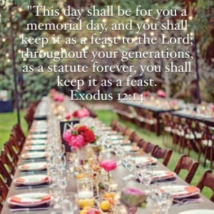 exodus-12-verse-14