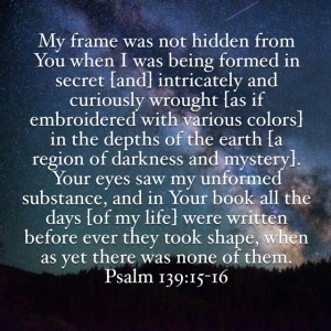 psalm-139-verses-15-and-16