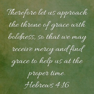 hebrews-4-verse-16-2