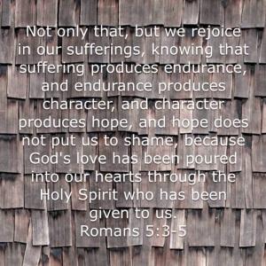 romans-5-verses-1-5