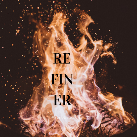 New Year blog - Refiner text - 1-16-20
